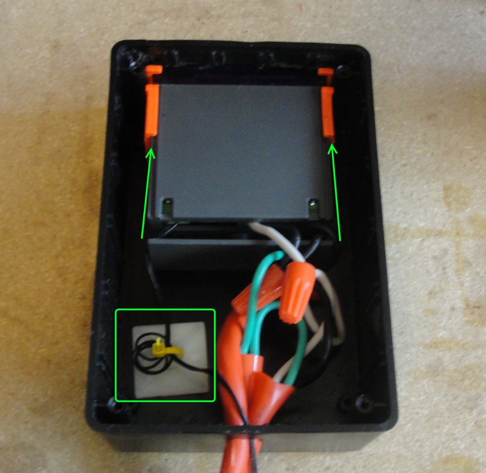 How to make DIY cheap electric bbq or smoker controller